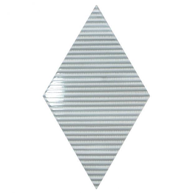 equr061008b-001-tiles-rhombus_equ-blue_purple.jpg