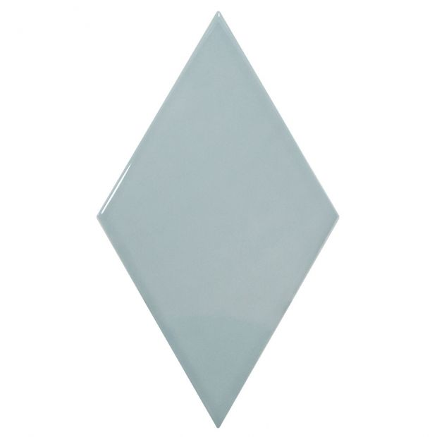 equr061008k-001-tiles-rhombus_equ-blue_purple.jpg