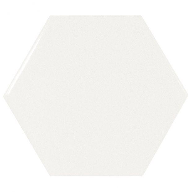 eqush040501k-001-tiles-scale_equ-white_ivory.jpg