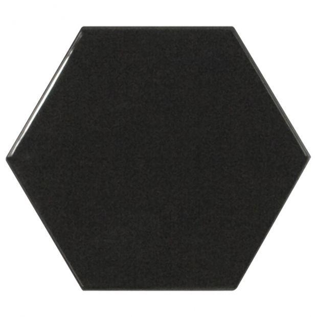 eqush040505k-001-tiles-scale_equ-black.jpg