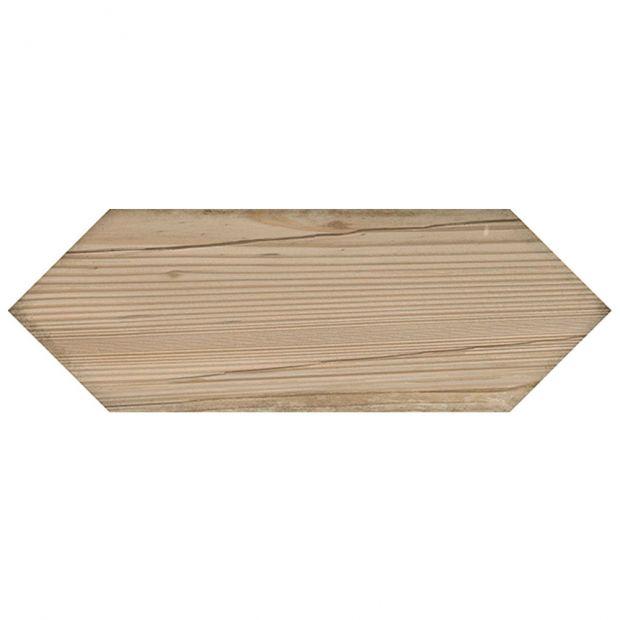 equwl041202p-001-tiles-woodland_equ-beige.jpg