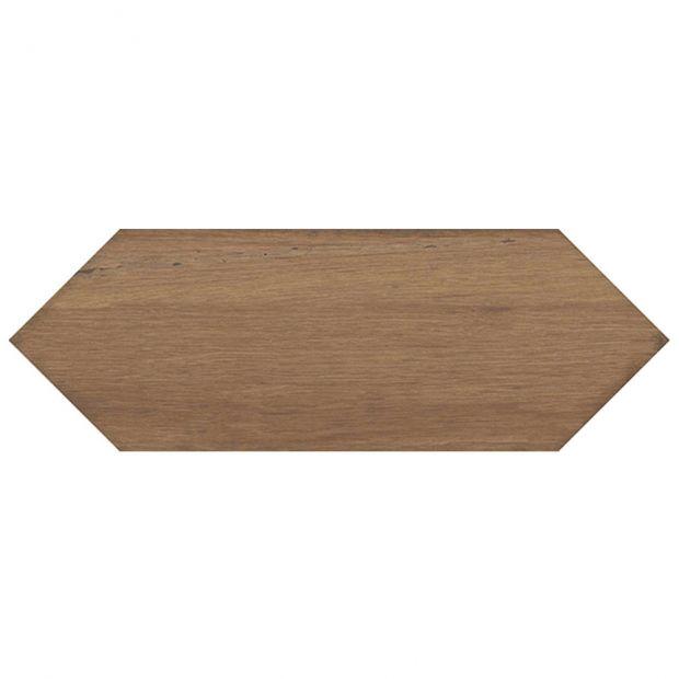 equwl041204p-001-tiles-woodland_equ-brown_bronze.jpg