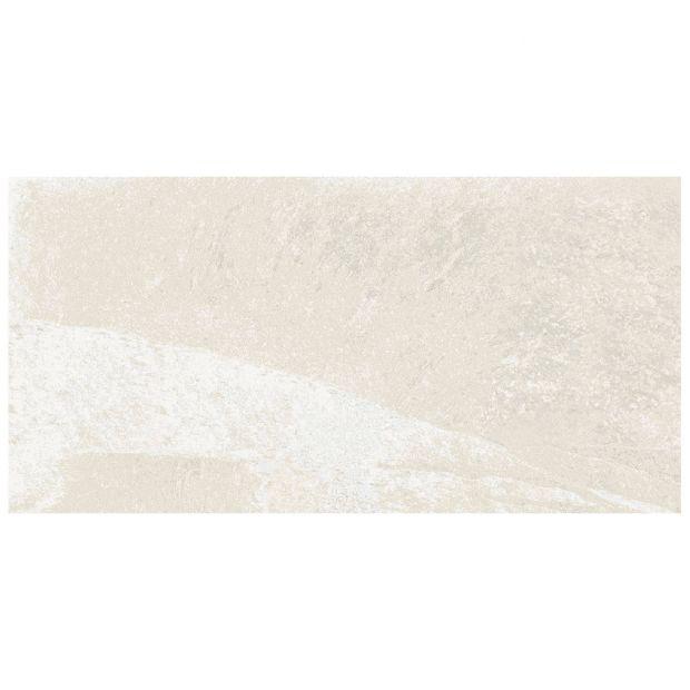ermba122401pl-001-tile-bahia_erm-white_offwhite-white_783.jpg