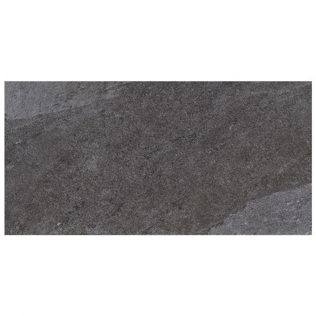 ermba122404pl-001-tile-bahia_erm-grey-charcoal_197.jpg