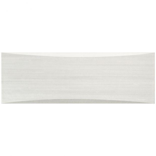 ermfl082401b-001-tiles-flou_erm-white_ivory.jpg