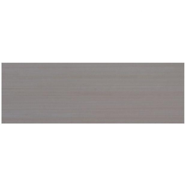 ermfl082403k-001-tiles-flou_erm-grey.jpg
