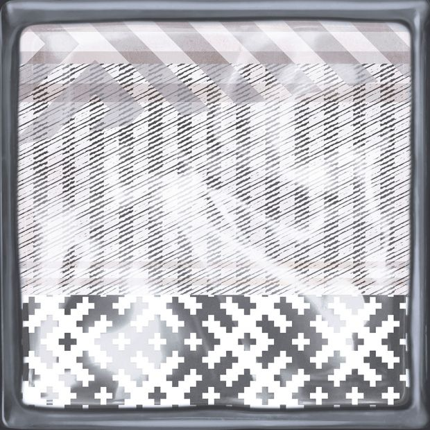 ermgl080801d-002-tile-glass_erm-white_offwhite-white_783.jpg