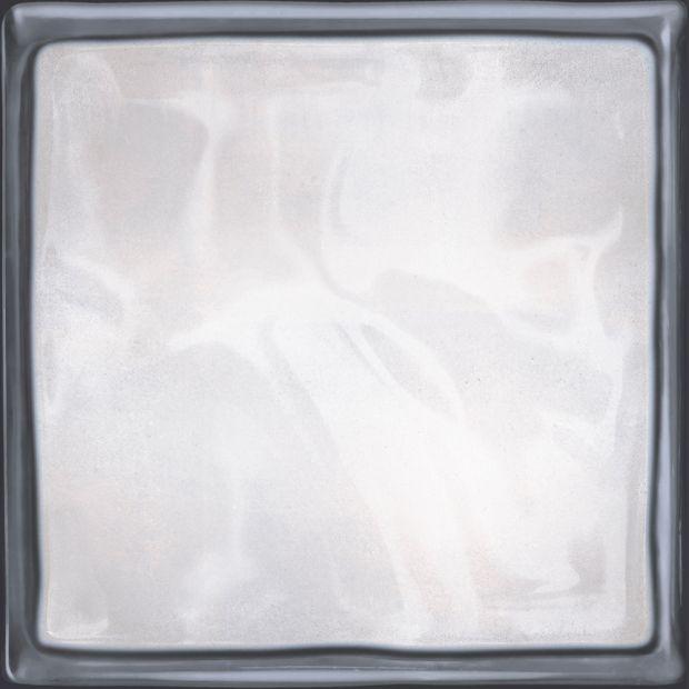 ermgl080801k-002-tile-glass_erm-white_offwhite-white_783.jpg