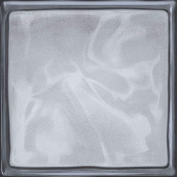 ermgl080802k-001-tile-glass_erm-grey-grey_364.jpg