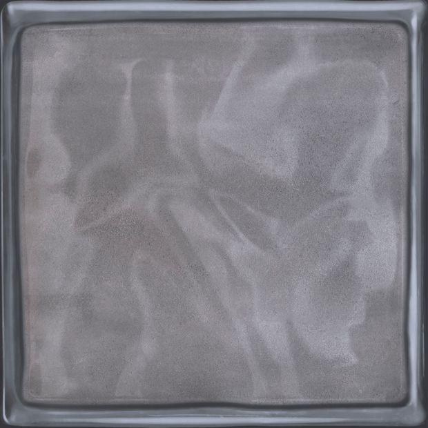 ermgl080802k-002-tile-glass_erm-grey-grey_364.jpg