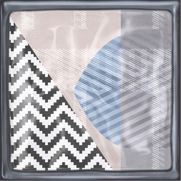 ermgl080803d-001-tile-glass_erm-blue_purple-blue_129.jpg