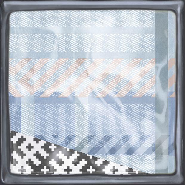 ermgl080803d-002-tile-glass_erm-blue_purple-blue_129.jpg