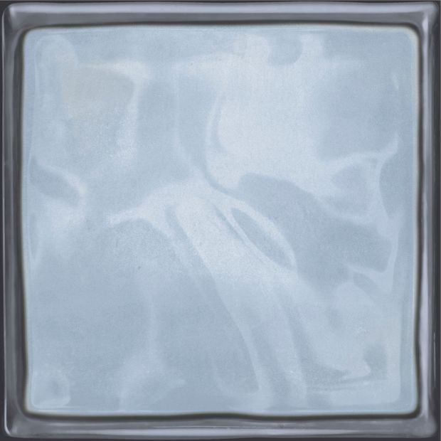ermgl080803k-003-tile-glass_erm-blue_purple-blue_129.jpg
