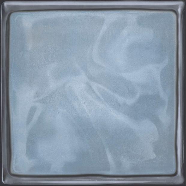ermgl080803k-004-tile-glass_erm-blue_purple-blue_129.jpg