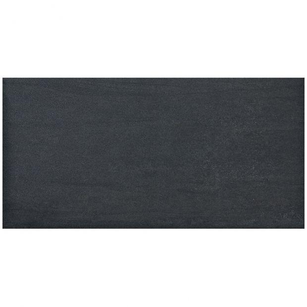 ermk122404p-001-tiles-kronos_erm-black.jpg.jpg