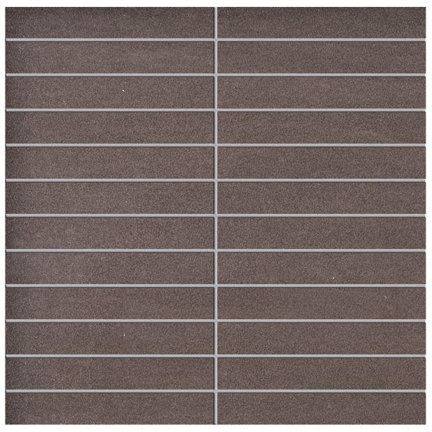 ermk12x03pl-001-tiles-kronos_erm-brown_bronze.jpg