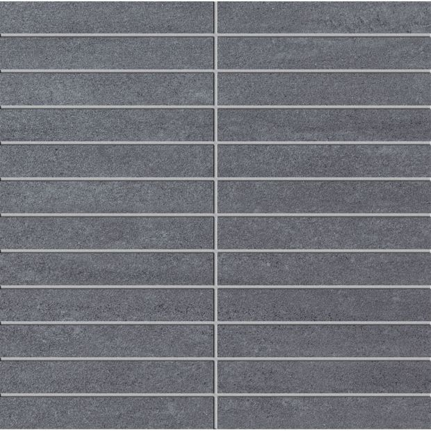 ermk12x05pl-001-mosaic-kronos_erm-grey.jpg