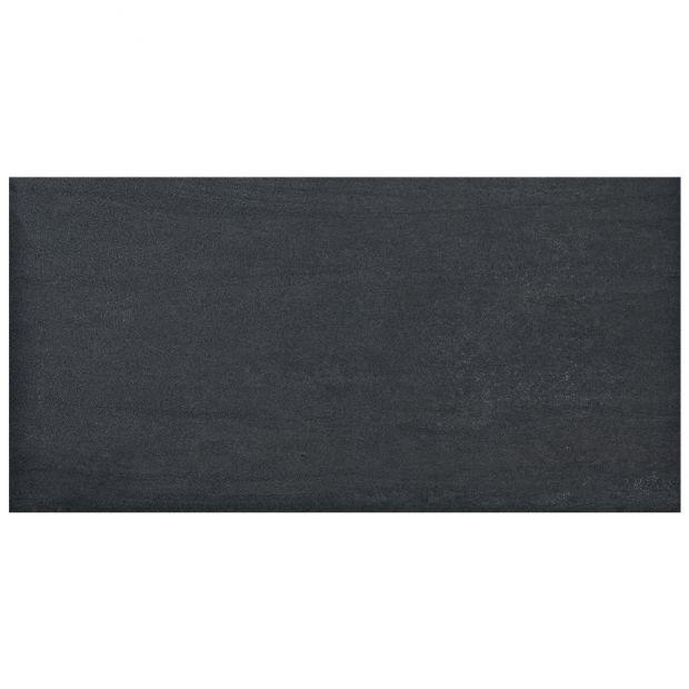 ermk183604pl-001-tiles-kronos_erm-black.jpg