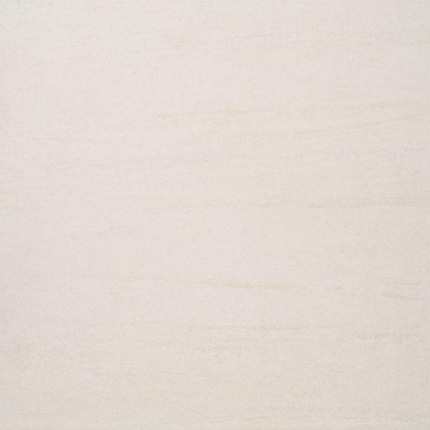 ermk24x01pl-001-tiles-kronos_erm-white_ivory.jpg