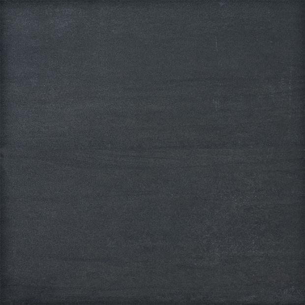 ermk24x04pl-001-tiles-kronos_erm-black.jpg