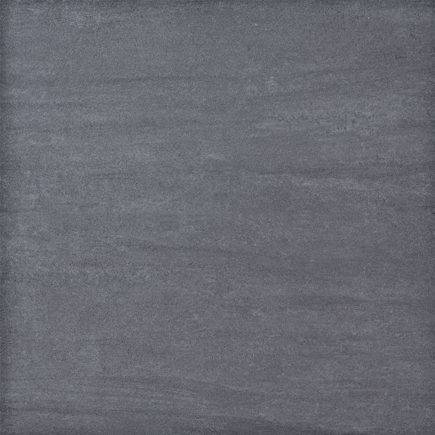 ermk24x05pl-001-tiles-kronos_erm-grey.jpg