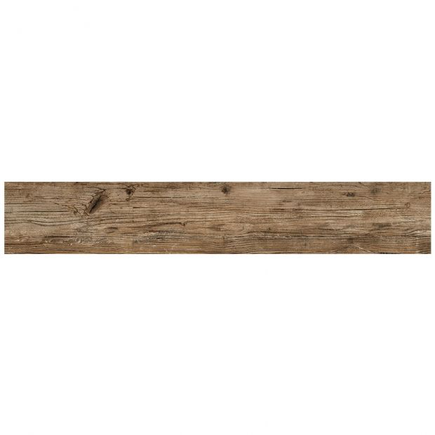 ermp063302p-001-tiles-plankwood_erm-brown.jpg