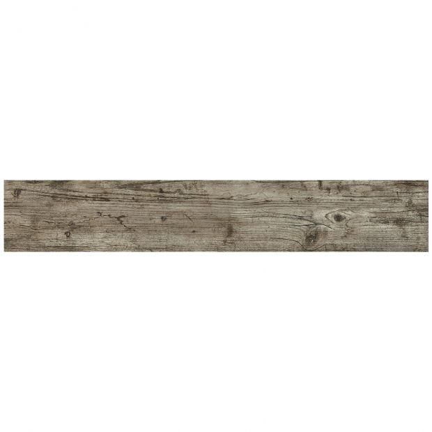ermp063303p-001-tiles-plankwood_erm-taupe_greige.jpg