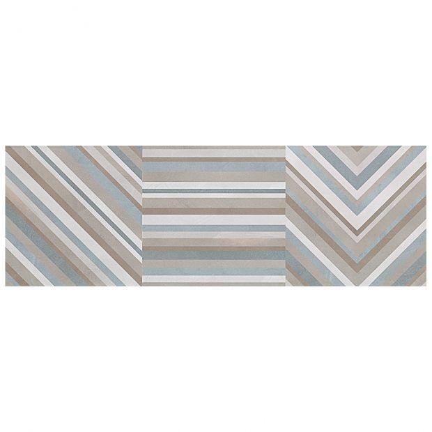 fapcl103001d-001-tiles-colorline_fap-taupe_greige.jpg