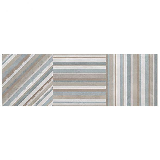 fapcl103001d-002-tiles-colorline_fap-taupe_greige.jpg