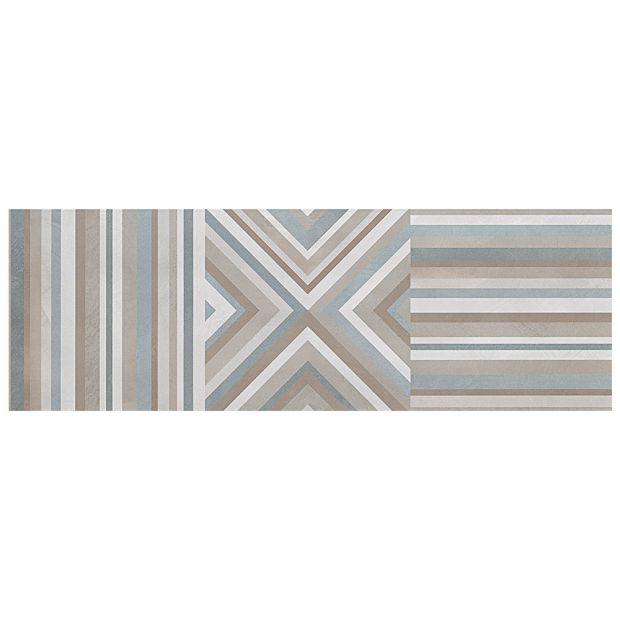 fapcl103001d-003-tiles-colorline_fap-taupe_greige.jpg