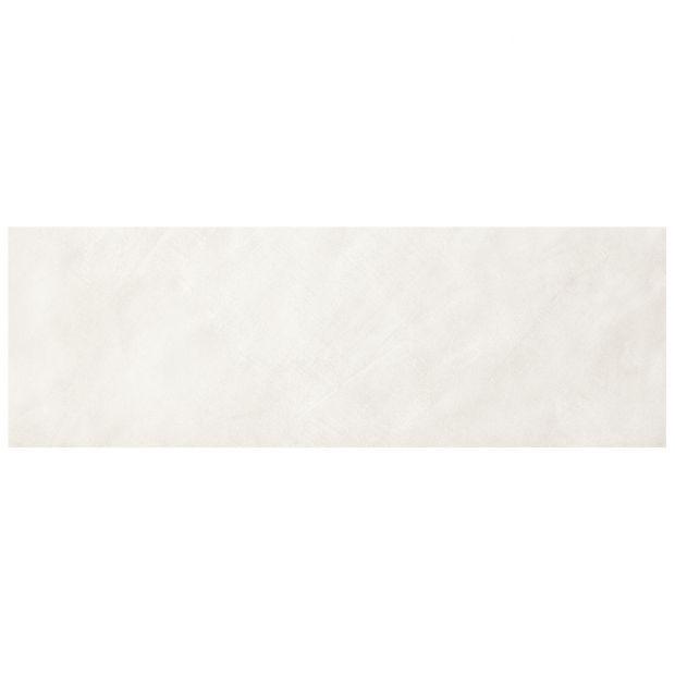 fapcl103001k-001-tiles-colorline_fap-white_off_white.jpg