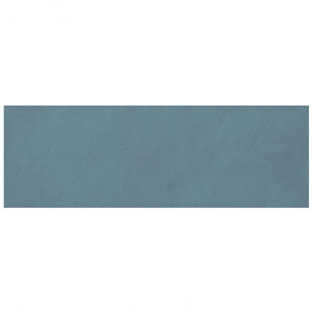 fapcl103004k-001-tiles-colorline_fap-blue_purple.jpg