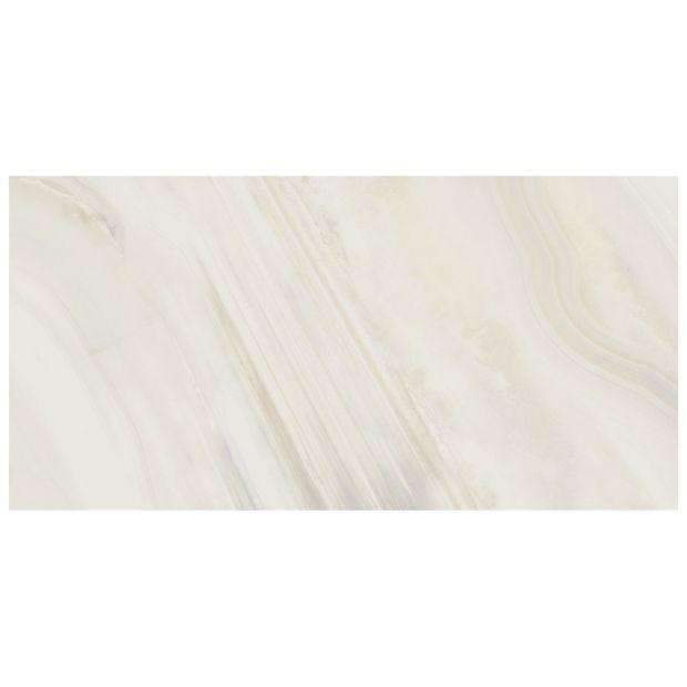 flgmga6312601pl-001-slabs-magnummarmi_flg-white_ivory.jpg