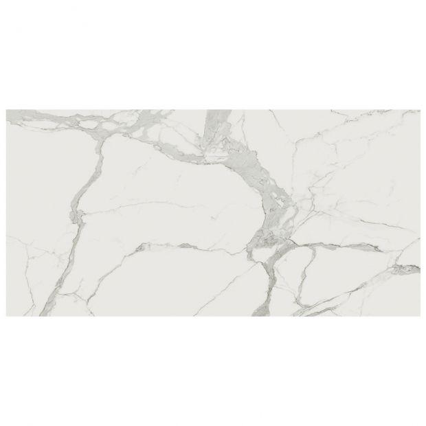 flgmgsm63126s01pld-001-tiles-magnum12mm_flg-white_ivory.jpg