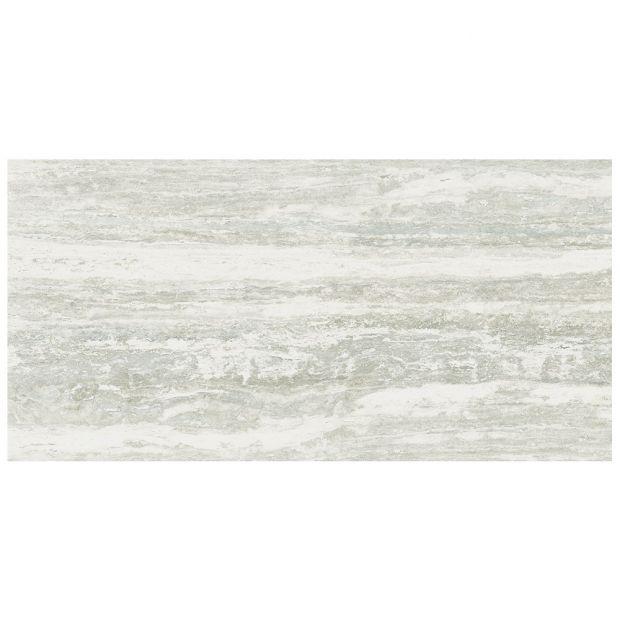 flgtr163200p-001-tiles-travertinidirex_flg-white_ivory.jpg