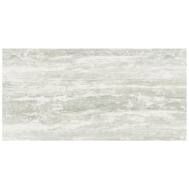 flgtr163200pl-001-tiles-travertinidirex_flg-white_ivory.jpg