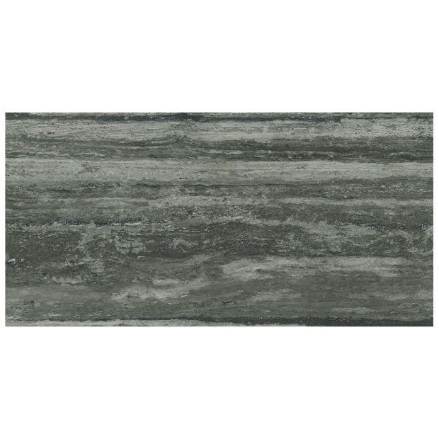 flgtr163202pl-001-tiles-travertinidirex_flg-black.jpg