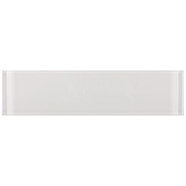 fogl0312pol-001-mosaic-glass_fog-white_ivory.jpg