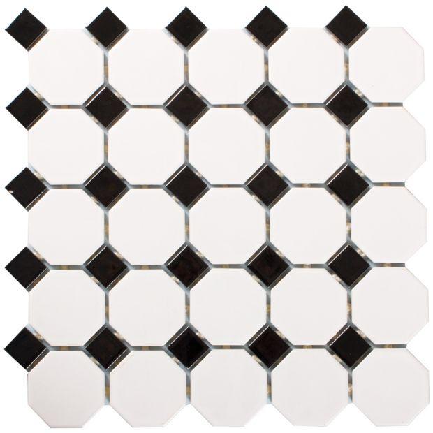 fosm02210k-001-mosaic-lesclassiques_fos-white_ivory.jpg