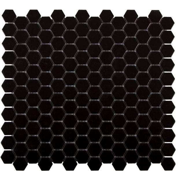 fosmph02201p-001-mosaic-lesclassiques_fos-black.jpg