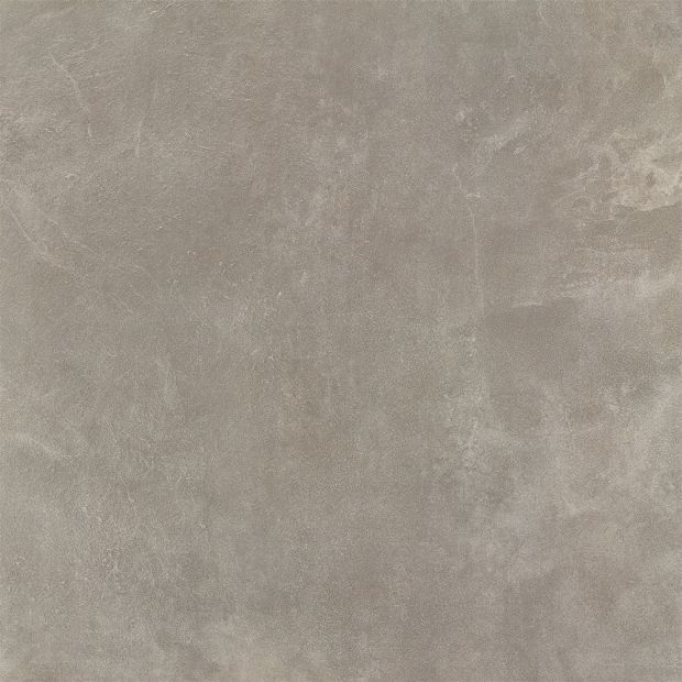 galc24x02p-001-tiles-comfort_gal-taupe_greige.jpg