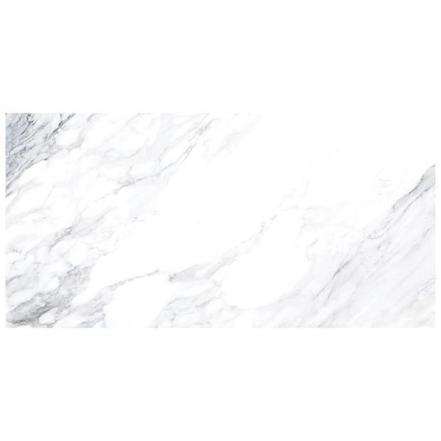 geogm041204pb-001-tile-geomarble_geo-white_offwhite-blanco_124.jpg