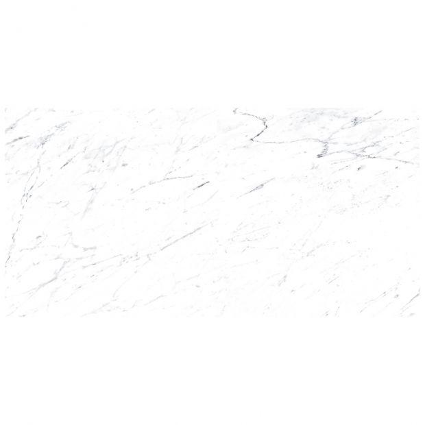 geogm244801pb-001-tile-geomarble_geo-white_offwhite-toscana_1164.jpg