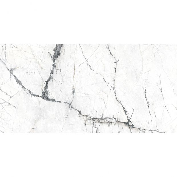 geogm244802pb-001-tile-geomarble_geo-white_offwhite-kairos_1123.jpg