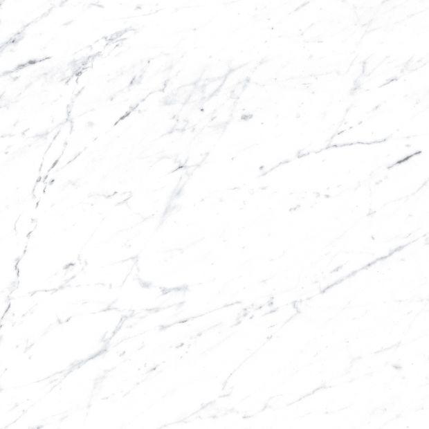 geogm24x01pb-001-tile-geomarble_geo-white_offwhite-toscana_1164.jpg