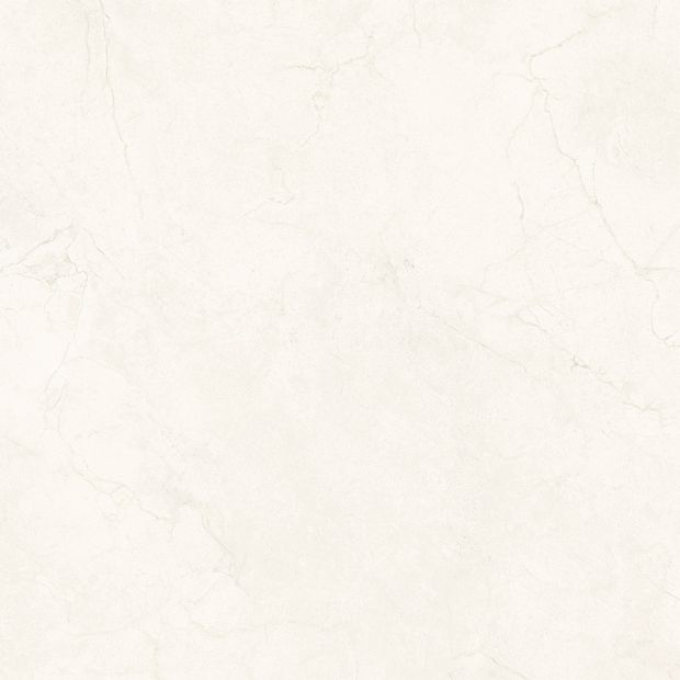 geogm24x03pb-001-tile-geomarble_geo-white_offwhite-syrah crema_1222.jpg