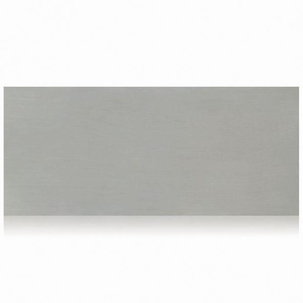 geom5512604yl-001-slabs-geoluxe_geo-grey.jpg