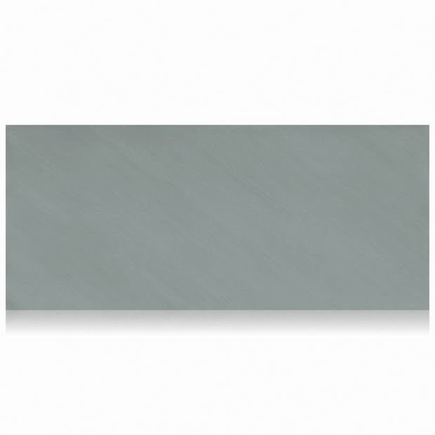 geom5512605yl-001-slabs-geoluxe_geo-grey.jpg