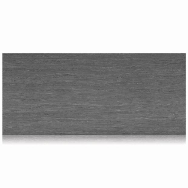geom5512606yl-001-slabs-geoluxe_geo-grey.jpg