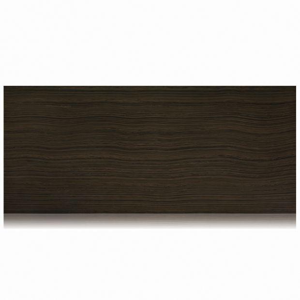 geom5512607yl-001-slabs-geoluxe_geo-brown_bronze.jpg